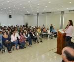 """Curso-taller """"la Neurología y las Adicciones"""""""