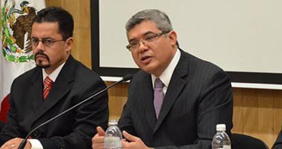 Se han Capacitado más de 700 Abogados Litigantes en los Cursos Organizados por la Secretaría Ejecutiva del Consejo Para el Nuevo Sistema de Justicia Penal