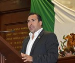 Acertados, los Cambios en el Gabinete de EPN: Marco Trejo