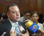 Ni una Entrega más de Notarías Como Botín Político: Carlos Quintana