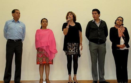 """Inaugura la Dirección de Archivos del Poder Ejecutivo la Exposición """"Morelos y los Archivos Michoacanos"""""""