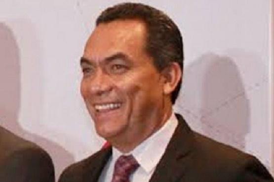 El secretario de gobierno, Adrián López Solís, descartó que exista imposión por parte del gobierno en turno para que las localidades que comprenden al estado se sumen al Mando Único