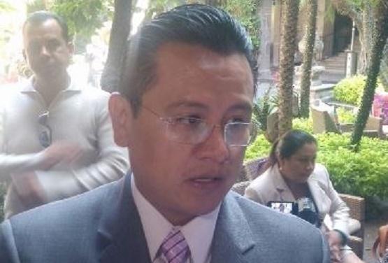 Tepalcatepec y Buenavista, Unicos Municipios Perredistas que se Oponen al Mando Unico
