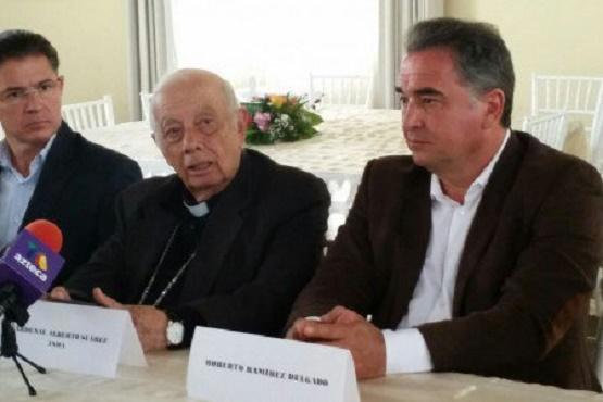 Sin Miedo Francisco Utilizará el Papamóvil Para Desplazarse en Michoacán