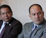 Delinean Gobierno y Organo Electoral la Ruta Para Evitar Conflictos Durante el Proceso Electoral