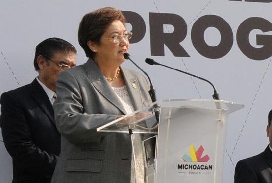 Evaluación Docente en Michoacán Será el Domingo, Confirma la SEE