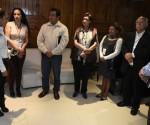 Recogen Oaxaca, Chiapas y Guerrero, Experiencia de Éxito de Evaluación Docente en el Estado de Michoacán