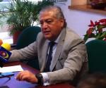 La Gestión, una de las Mayores Fortalezas de Este Gobierno Para Estabilizar las Finanzas: SFA