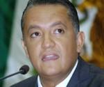 José Bertín Cornejo