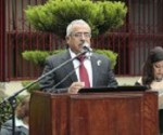 Detenidos Programas de la Secretaría de Educación por Desfalco Financiero