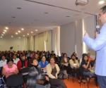 Ofrece ICATMI Cursos Para Personas con Discapacidad