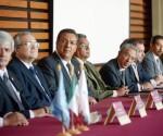 Se Reúnen en Morelia, Universidades Mexicanas con Compromiso Social
