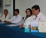 Hospital Infantil Celebra su 50 Aniversario con Jornadas Médicas