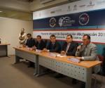 Fortalecerán Conexión de Empresarios y Productores Michoacanos con el Comercio Exterior