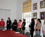 Redoblaremos Esfuerzos Para Generar Mejores Condiciones Para los Michoacanos: Sosa Olmeda