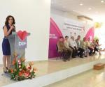 Ayuntamiento de Morelia Suma Voluntades con Instituto Michoacano de Cancerología Contra Cáncer de Mama
