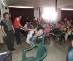 La Mujer es el Pilar y Fortaleza de Toda la Familia: Noé Bernardino
