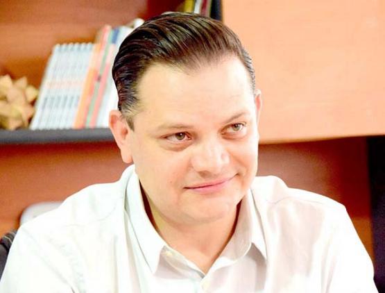 Michoacán Ganará el 7 de Junio con Un Gobierno de Verdad, Revelan Encuestas: Héctor Gómez