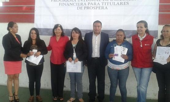 Apoyos a Morelianos Mejoran Salud, Educación y Economía