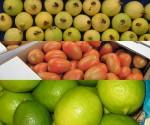 SEDRU Apoya a Empresas Michoacanas Exportadoras de Frutas