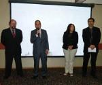 En Michoacán, Urge dar Cumplimiento a la Ley General de Contabilidad Gubernamental: ASM