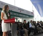 Michoacán, Primer Estado con Cobertura Total de Liconsa