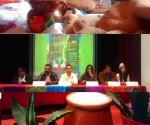 Feria de la Bebida de los Dioses en la Gran Velada una Tradición Mazahua