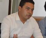 Urge Gobernación a Comisiones a Convocar a Reuniones Para Desahogar Pendientes Legislativos