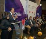 Suman Voluntades Ayuntamiento de Morelia y Fundación Teletón