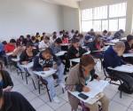 Acredita tu Bachillerato a Través del Examen Unico Acuerdo 286 de la SEP-CENEVAL