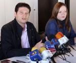 Presentará Alfonso Martínez Iniciativa de Ley en Materia de Seguridad Pública