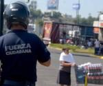 Gobierno Insiste en ir al Diálogo con Normalistas, Tras Actos Vandálicos