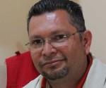 Vigilarán Venta de Bebidas Embiragantes en Negocios Cercanos a los Panteones de Morelia