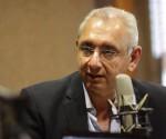 Irresponsable Adquirir Nueva Deuda Para Pagar la Deuda Anterior: Salvador Vega