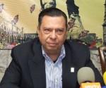 Un Michoacano Preside Comisión en el IMSS