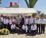 Compromiso del ICATMI, Capacitar al Sector Productivo y Social del Estado: RCC