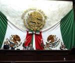 Destaca LXXII Legislatura su Compromiso en pro de los Derechos de las Niñas, Niños y Adolescentes de la Entidad