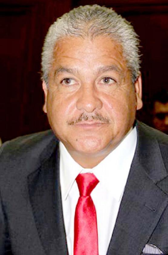 Necesario Integrar en Michoacán, un Padrón de Casas de Empeño: Dip. José Guadalupe Ramírez