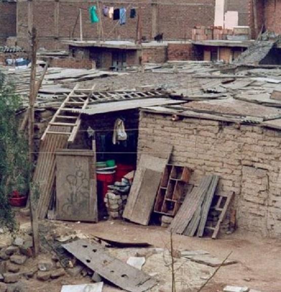 Revisarán Diputados Programas Contra la Pobreza