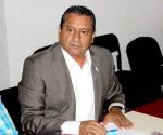 Reformas a la Ley de Salud se Presentarán al Pleno: Fernando Orozco