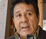 Relevo en SEP no Debe Afectar Aplicación de Reforma Educativa: Dip. Salomón Fernando Rosales