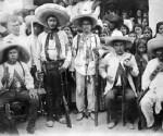 Análisis Legislativo Sobre la Revolución Mexicana, en la UMSNH