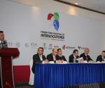 25 Estados en el Foro Nacional de Interlocutores en Innovación y Competitividad Turística