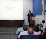 Los Alcances del Seguro Popular, Tema de la Conferencia Magistral del Secretario de Salud