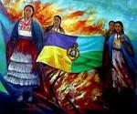 Reitera Gobierno del Estado su Disposición al Diálogo con Comuneros de Santa Fe de La Laguna