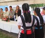 """""""Estar En Contacto con la Comunidad, es Nuestra Prioridad"""": Yarabí Ávila"""