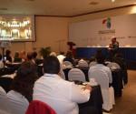 Morelia Presente en el Foro Nacional de Interlocutores en Innovación y Competitividad Turística