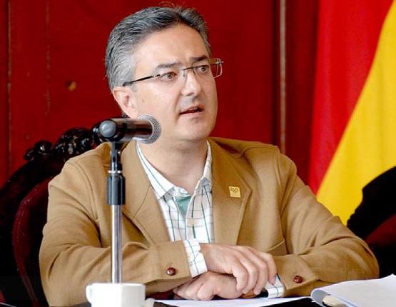 Donaría Ayuntamiento 50 Cámaras de Seguridad a Sector Comercial