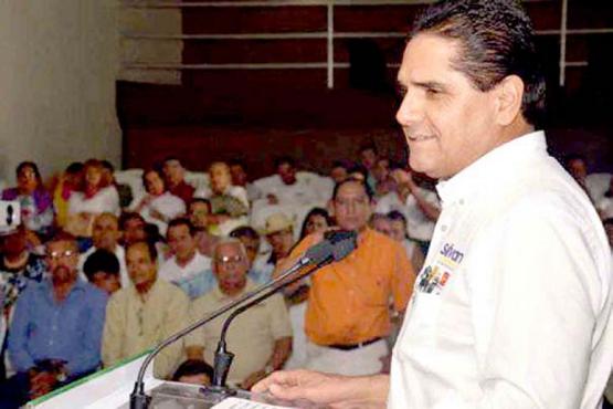 Propone Silvano Indistrializar el Puerto de LC