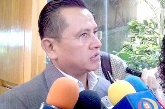 Determinarán Ediles Electos de PRD Futuro de Mando Unificado con Silvano
